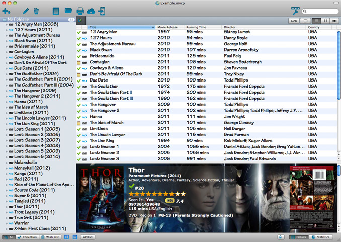 dvd catalog software 2015 personal blog