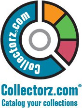 Collectorz.com