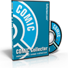 Click here for Comic Collector related questions