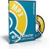 Click here for MP3 Collector related questions