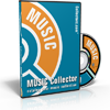Click here for Music Collector related questions